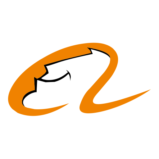 新蜂体育新蜂投注 万金娱乐城 Alibaba视频教程