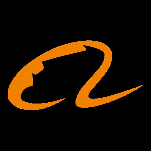 bet娱乐备用地址 12博娱乐城 Alibaba视频教程